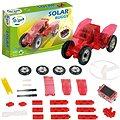 Solar - Buggy