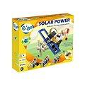 Solar - Power
