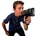 Spy Gear - Měnič hlasu