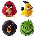 Angry Birds - Míček Bomb