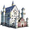 Ravensburger 3D Neuschwanstein