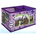 Ravensburger Kůň - Úložná krabice