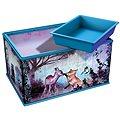 Ravensburger Zvířecí trend - Úložná krabice