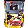 Spy Gear - Akční videokamera