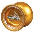 Yoyo Raptor