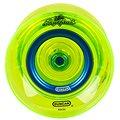 Yoyo SkyHawk - reflexně-zelené s modrým pruhem