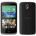 HTC Desire 526G (V02) Stealth Black Dual SIM