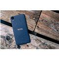 HTC Desire 825 Dark Grey Dual SIM