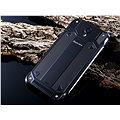 iGET Blackview BV5000 Black Dual SIM