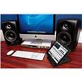 IK Multimedia iKlip Studio