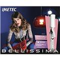 Imetec 11238 - BELLISSIMA MULTISTYLER GM9 90