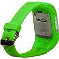 Abardeen KT01S Green