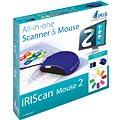 IRIS IRIScan Mouse 2 černá