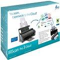 IRIS IRIScan Pro 3 Cloud