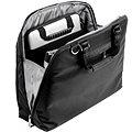 "i-Stay 15.6"" Ladies laptop bag Black"