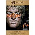 Yurbuds Venture Pro oranžovo-šedá