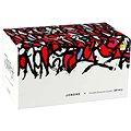 LG JonOne P5 Graffiti