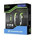 Sennheiser MX 686G Sports zelená