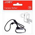 JOBY Camera Tether