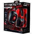 Creative Sound Blaster Tactic3D Rage Wireless V2