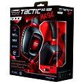 Creative Sound Blaster Tactic3D Rage USB V2