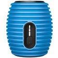 Philips SBA3010 modrý