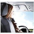 JABRA Drive White