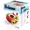 Tristar CF-1604