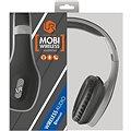 Trust Mobi Wireless Headphone