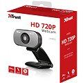 Trust Viveo HD 720p Webcam