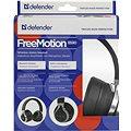 Defender FreeMotion HN-B590