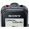 Sony ICD-PX333 černý