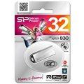Silicon Power Touch 830 Metalic 32GB