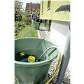 Kärcher SP 7 Dirt Inox