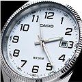 Casio MTP 1302D-7B