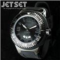Jet Set J5444B-267