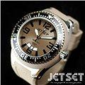 Jet Set J54443-060