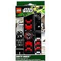 Lego Star Wars 8020301 Darth Vader