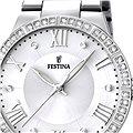 Festina 16719/1