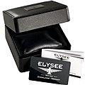 ELYSEE 80550