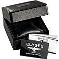 Elysee 13286