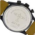 AVI-8 AV-4011-06