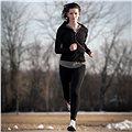 Klipsch Image A5i Sport - magenta
