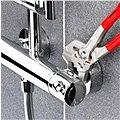 Knipex Mini kleštový klíč