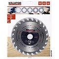 Kreator KRT021150, 200mm