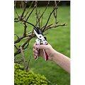 Kreator Nůžky zahradnické KRTGR1012