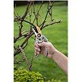 Kreator Nůžky zahradnické KRTGR1022