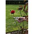 Kreator Nůžky zahradnické KRTGR1023