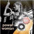 INVISIBOBBLE Power True Black Set