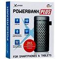 XLayer Powerbank Plus 4000mAh s bezdrátovým reproduktorem